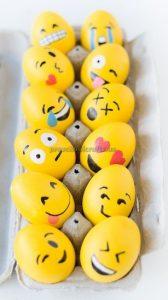 easter egg craft ideas for preschool