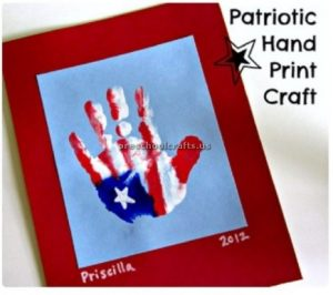 great labor day craft ideas for kindergarten