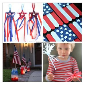 happy labor day craft ideas for kindergarten