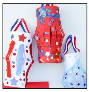 happy labor day craft ideas for preschooler