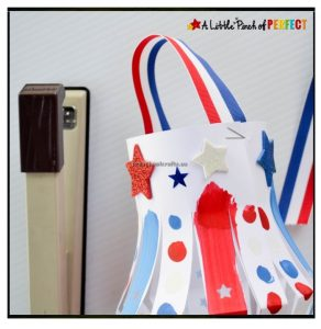 labor day craft ideas for preschooler