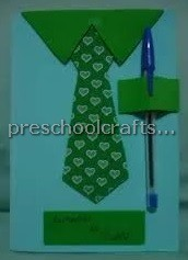 preschool fathers day craft ideas s day craft ideas for preschool and kindergarten 7073