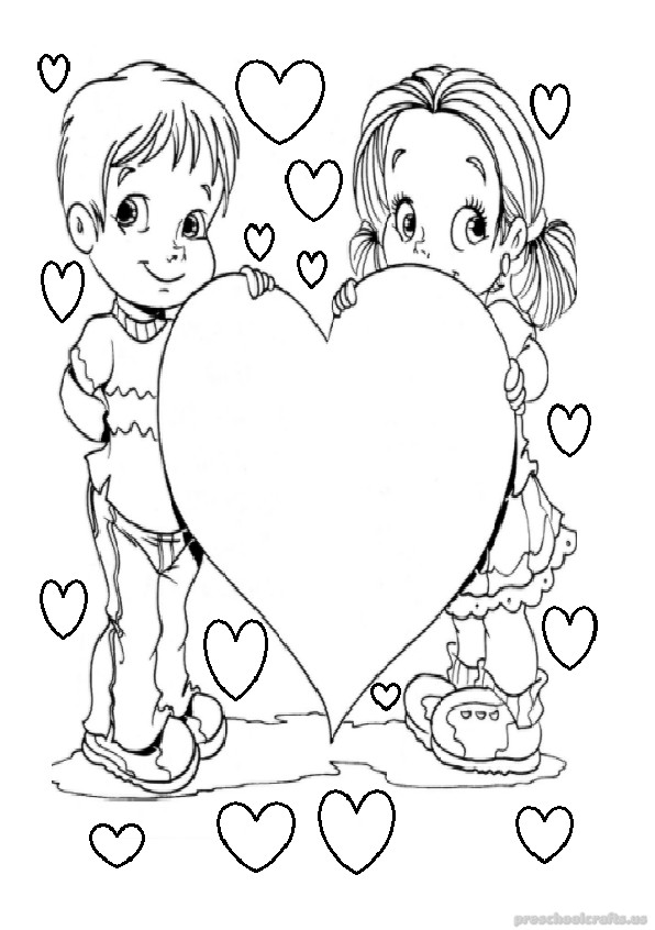printable happy fathers day coloring pages for ...