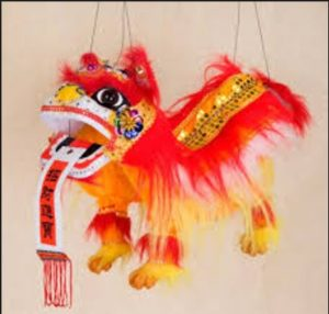 Chinese national day craft ideas for preschool