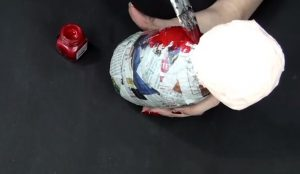 How to Make Santa Claus (21)