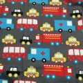 taxi - police car - fire truck - ambulance taxi crafts for preschool kindergarten